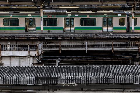 ueno-9679