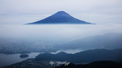 Fujisan-Shindotoge1012-3657