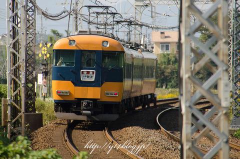 train-0317