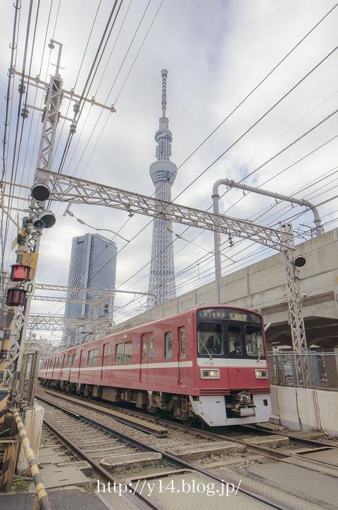 Tokyoskytree1221-0890