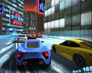 turbo-racing-3