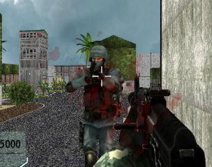 Military_Combat_3D