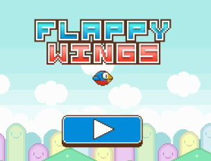 Flappy_Wings