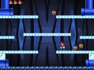 Mario-Invaders-2