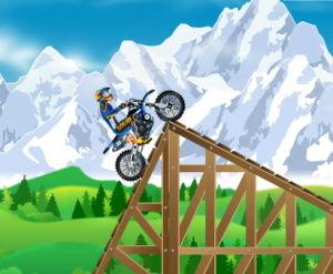 Solid_Rider_2
