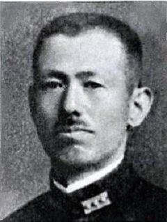 ((重岡_Nobujirō