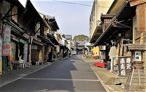 ((B3・2011坂町