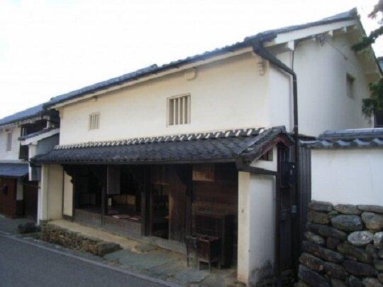 ((U坂町779