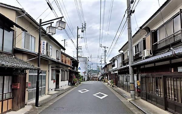 (((8-2019・8丁目3)