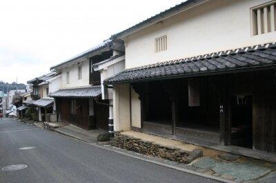 ((U坂町947
