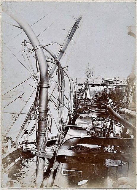 ((29-6インチ砲029