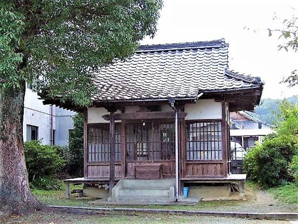 (((●恵美須神社2009