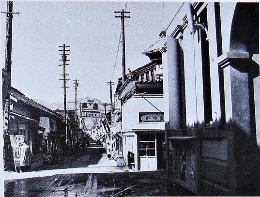 (((5-1960本町5