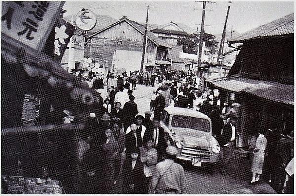 (((恵比寿市1955