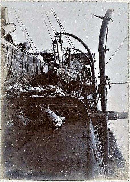 ((26水雷艇o026