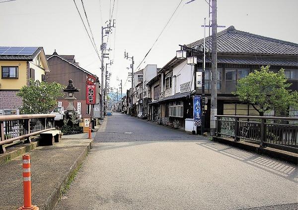 (((本町1・2017