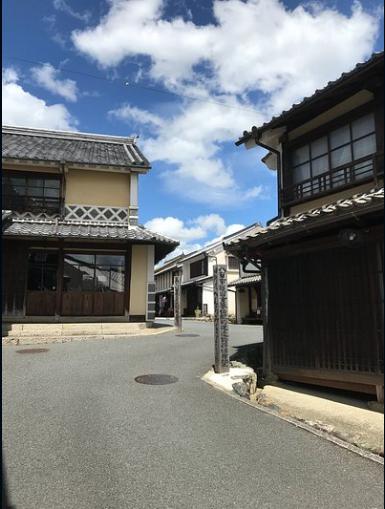 ((A1坂町AA