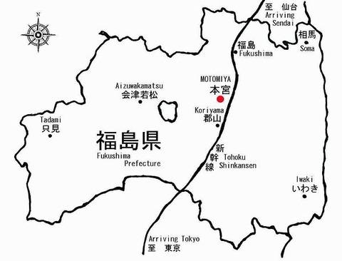 fukushima-map-N-600
