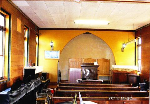 宮本教会-11s