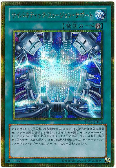 card100015979_1 (1)