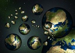globe-73397__180