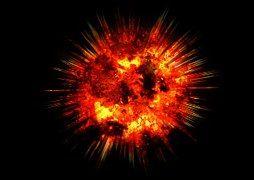 fireball-422748__180