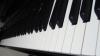 100322piano ピアノ