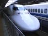 【06】050204n123 新幹線のぞみ700系
