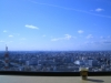 【01】050206departuresky 名古屋の朝ANAから