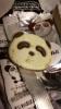 駄菓子屋のパンダくん SBSH0503