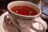 1224 20:36紅茶に