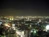 【04】050205underyoursky1 名古屋夜景ANAから