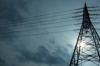 110701 夏がくる空と鉄塔