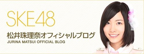 Baidu IME_2013-8-9_9-45-56