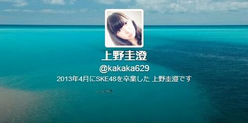 Baidu IME_2013-7-21_17-39-21