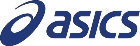 th_ASICS_Corporation_logo
