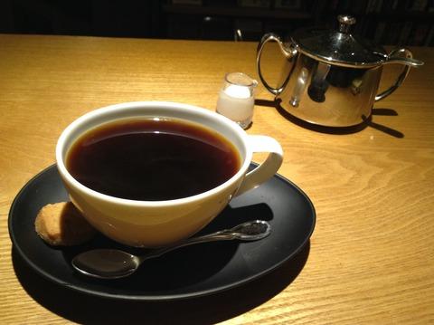 170211 to-ovカフェ
