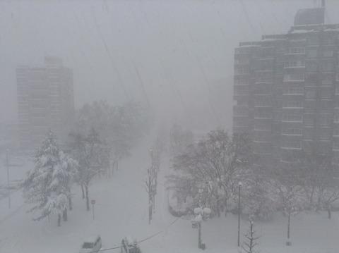 161210 吹雪1