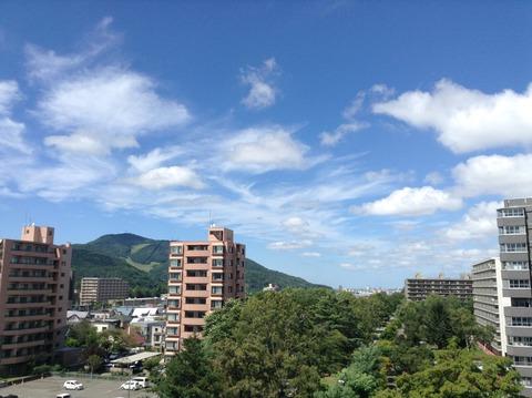 160814 雲