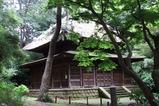 4DSCF5249旧矢箆原家住宅あ (3)