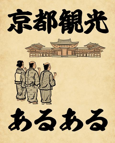 20200305京都観光1