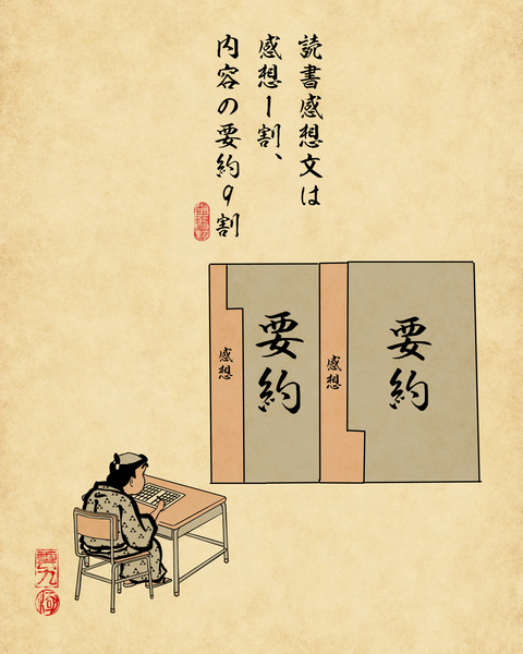 20200326読書感想文2