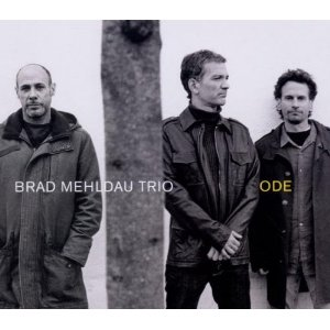 Brad Mehldau Trio ode