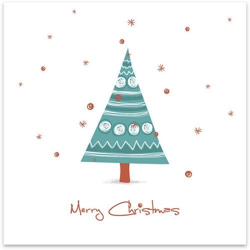 free-illustration-template-drawn-christmas