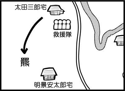 三毛別羆事件 4-11