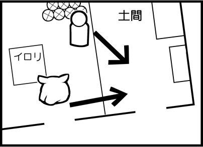 三毛別羆事件 4-20
