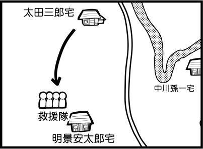 三毛別羆事件 4-28