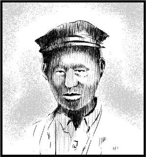 三毛別羆事件 5-43