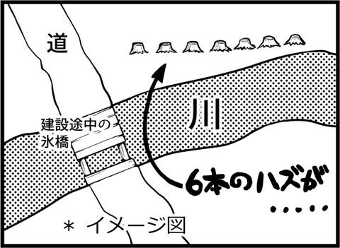 三毛別羆事件 5-23