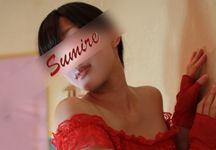 sumire_31